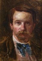 Portrait de Charles Lhullier (copie)