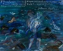 Les Sirènes