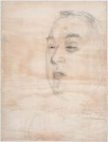 Portrait de Gustave Coquiot