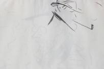 Matisse en haut-de-forme
