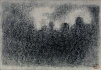 Silhouettes de personnages