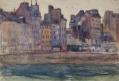 Le Port du Havre